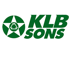 KL Breeden & Sons, LLC